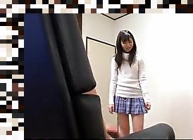 "Category ""Japanese schoolgirl (18+)"""